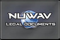 NuWav Legal Documents.jpg