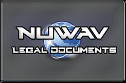 NuWav Legal Documents.jpg
