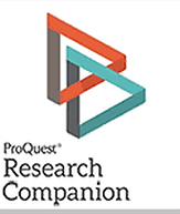 ProQuest Research Companion.png