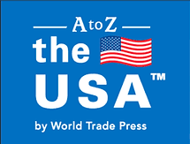 A to Z_The USA.png