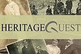 HeritageQuest Online.jpg