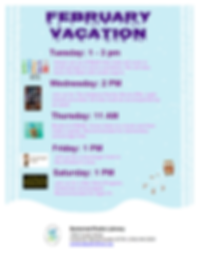 feb vacation flyer.png