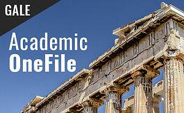Gale Academic OneFile.jpg