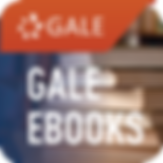 Gale Ebooks.png