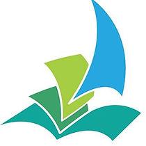 sails-logo4.jpg
