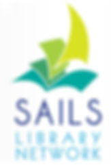 Sails Library Network.jpg