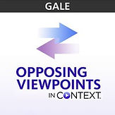 Gale in Context_Opposing Viewpoints.jpeg
