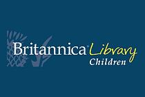 Britannica Library Children.png