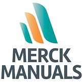 Merck Manuals.jpg