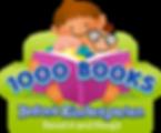 100-books-logo_1_orig.png