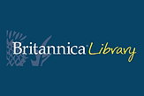 Britannica Library.png