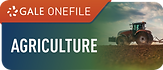 Gale OneFile_Agriculture.png