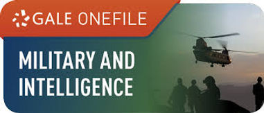 Gale OneFile_Military and Intelligence.j