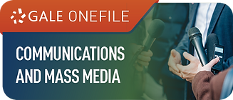 Gale OneFile_Communications and Mass Med