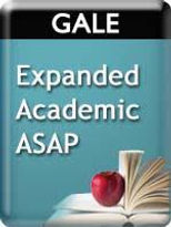 Expanded Academic ASAP.jpg