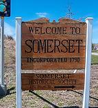 Welcome_to_Somerset,_Massachusetts.jpg