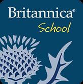 Britannica School.png