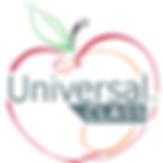 Universal Class.png