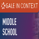 Gale in Context_Middle School.png