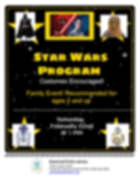 star wars program flyer.png
