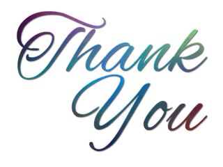 thank-you-394180_960_720.png