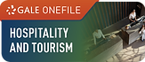 Gale OneFile_Hospitality and Tourism.png