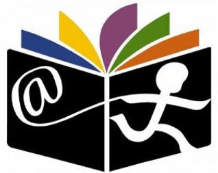 International Chilren's Digital Library