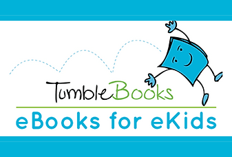 Tumblebooks-Featured-Image-Logo.png