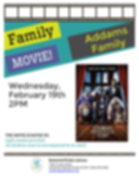addams family movie flyer.png