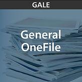 Gale General OneFile.jpg