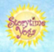 storytime yoga_1.jpg