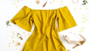 Trouver son style vestimentaire pour s'aimer (enfin) !