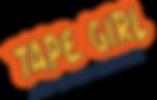 Tapegirl-slogan.png
