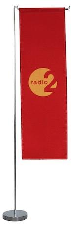 Taflevlagje-Radio2