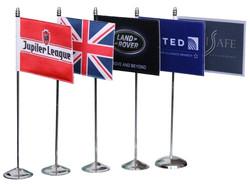 tafelvlaggen-satijn-rij-overzicht