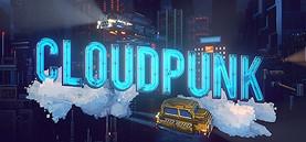 Header Cloudpunk