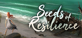 Header Seed of Resilience