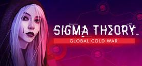 Header Sigma Theory