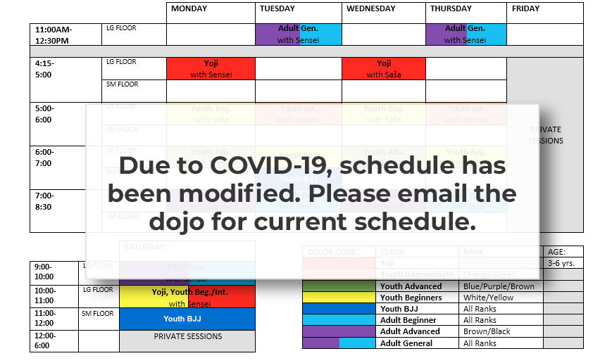 Revised_schedual.png