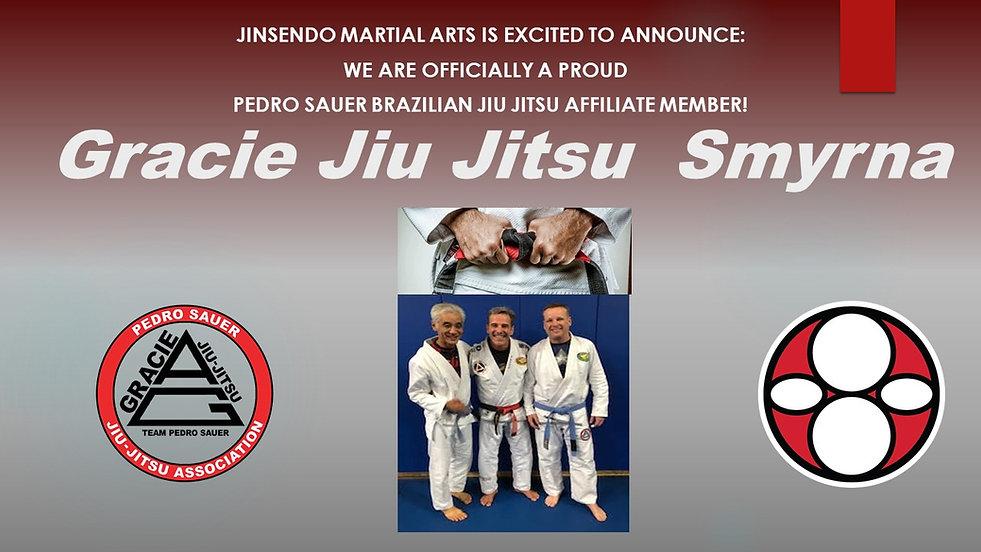 Gracie Jiu Jitsu Smyrna 03.08.2021.jpg