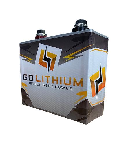 16v Racing Battery *GEN 2*
