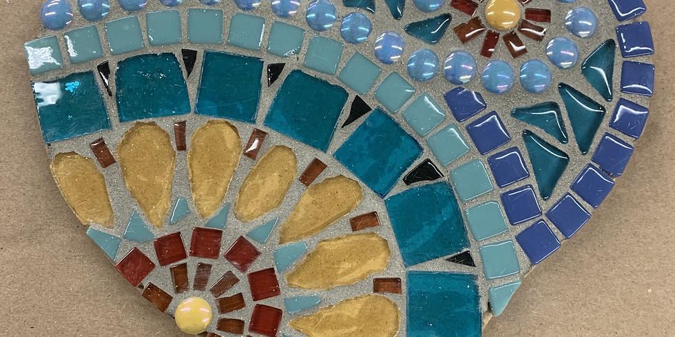 Mosaics Class (1)