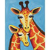 giraffe_family_170.jpg