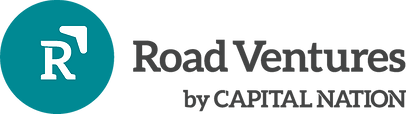 road ventures logo.png