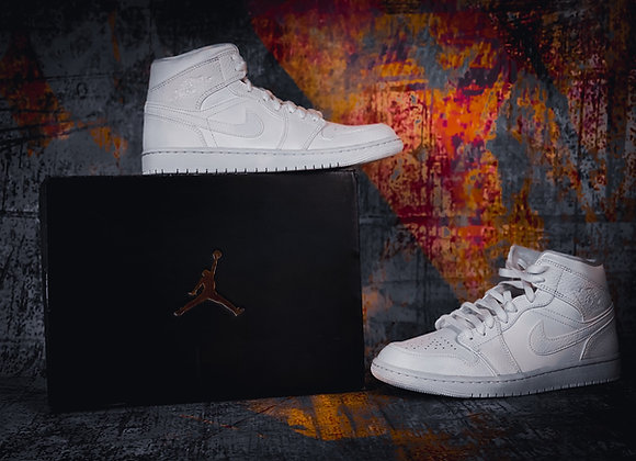 Adults Custom Sneaker (Artwork Only)
