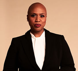 Ayanna Pressley Unofficial Headshot.jpg