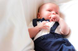 Baby image 15