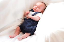 Baby image 16