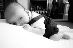 Baby image 5