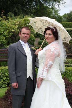 newly weds 2